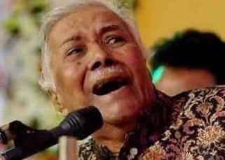 Ghulam Mustafa Khan का 89 साल की उम्र में निधन, Lata Mangeshkar, Sonu Nigam और AR Rahman को दे चुके हैं तालीम