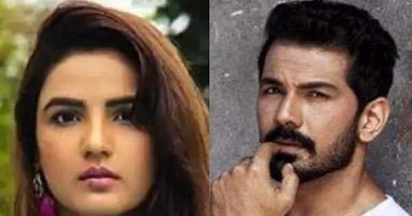 Bigg Boss 14: Abhinav Shukla severs ties with Jasmin Bhasin; says, 'I don't know Jasmin' - Bollywood Life