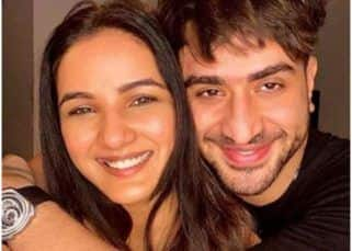 Big Boss 14: Jasmin Bhasin opens up on marrying Aly Goni; calls it an 'important and big decision'