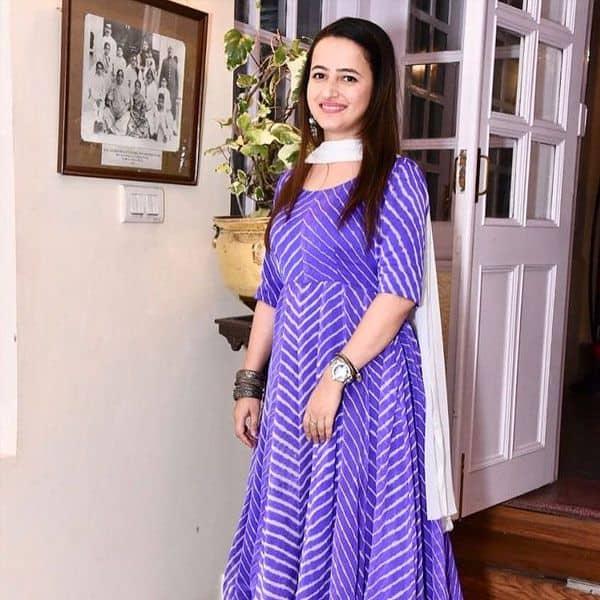 Image result for Jyotika Dilaik