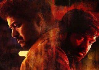 Master Box Office Collection Day 8: सिनेमाघरों में छाया Thalapathy Vijay का जलवा, 200 करोड़ रुपये से बस इतने कदम है दूर