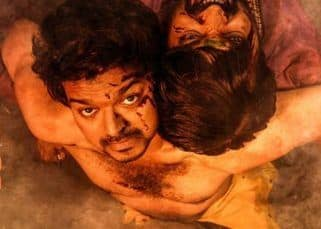 Master box office collection: Thalapathy Vijay and Vijay Sethupathi's mass entertainer is the no. 1 movie worldwide