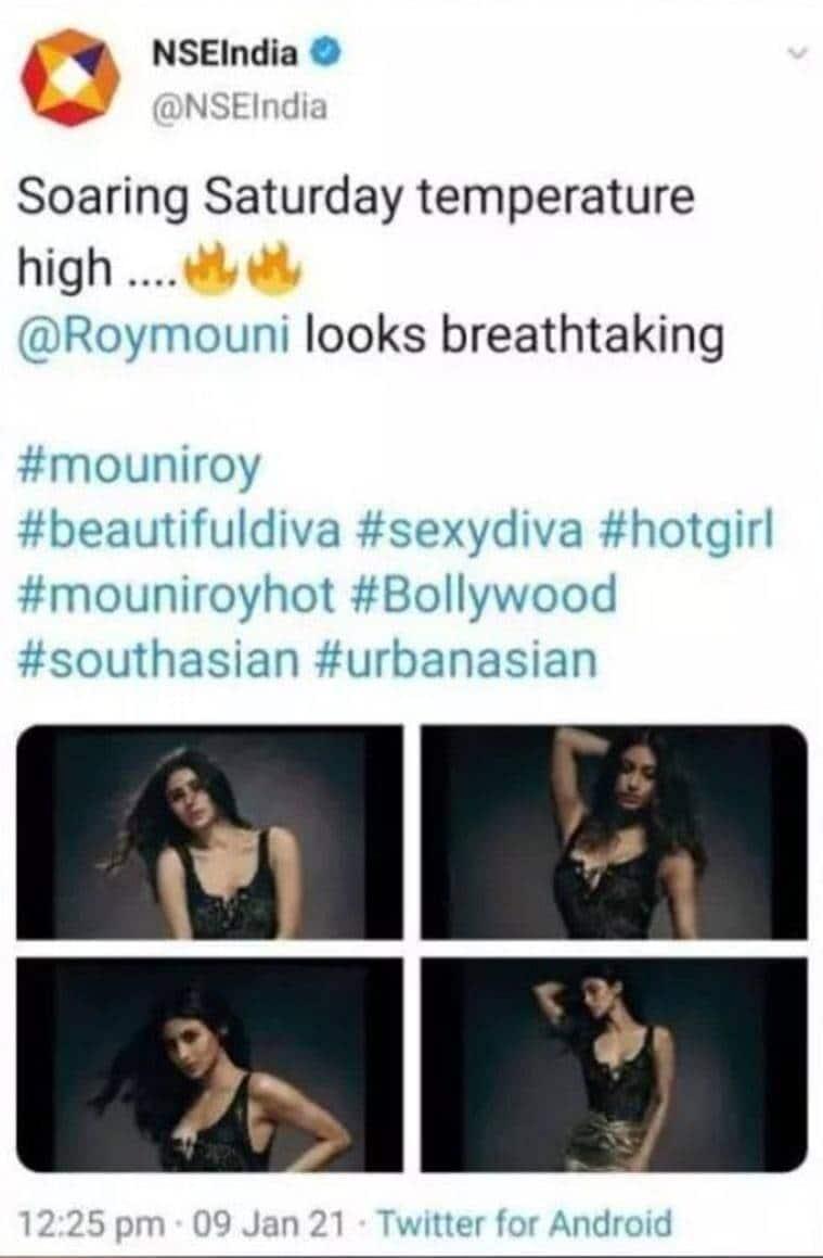 मौनी रॉय हॉट, मौनी रॉय सेक्सी, मौनी रॉय बिकनी, मौनी रॉय इंस्टाग्राम, मौनी रॉय इंस्टाग्राम पिक्चर्स, मौनी रॉय इंस्टाग्राम तस्वीरें, मौनी रॉय प्रेमी, मौनी रॉय नवीनतम तस्वीरें, मौनी रॉय नवीनतम तस्वीरें, मौनी रॉय पति, मौनी रॉय हॉट तस्वीरें, मौनी रॉय रॉय हॉट तस्वीरें, मौनी रॉय सेक्सी पिक्स, मौनी रॉय सेक्सी पिक्चर्स, मौनी रॉय बिकनी पिक्चर्स, मौनी रॉय बिकनी पिक्चर्स, थ्रोबैक, थ्रोबैक पिक्स, थ्रोबैक पिक्चर्स, थ्रोबैक पिक्चर्स, थ्रोबैक गुरुवार, मौनी रॉय थ्रोबैक, मौनी रॉय थ्रोबैक पिक्स, मौनी रॉय थ्रोबैक पिक्स तस्वीरें, मौनी रॉय थ्रोबैक तस्वीरें, मौनी रॉय फोटोशूट, मौनी रॉय न्यू फोटोशूट, मौनी रॉय नवीनतम फोटोशूट, मौनी रॉय छुट्टी, मौनी रॉय छुट्टी, मौनी रॉय छुट्टी तस्वीरें, मौनी रॉय छुट्टी तस्वीरें, मौनी रॉय छुट्टी तस्वीरें, मौनी रॉय छुट्टी तस्वीरें, मौनी रॉय रॉय हटाए गए चित्र, मौनी रॉय नग्न चित्र, मौनी रॉय नग्न चित्र, मौनी रॉय नग्न चित्र, मौनी रॉय नग्न चित्र हटाए गए, मौनी रॉय ने Instagram चित्र हटाए, मौनी रॉय ने नग्न चित्र हटाए, मौनी रॉय नग्न चित्र, मौनी रॉय  हटाए गए नग्न इंस्टाग्राम चित्र, मौनी रॉय नवीनतम इंस्टाग्राम पिक्स, मौनी रॉय नवीनतम इंस्टाग्राम चित्र, मौनी रॉय नए इंस्टाग्राम चित्र, मौनी रॉय नई इंस्टाग्राम चित्र
