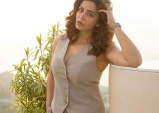 Nehha Pendse on playing Anita in Bhabiji Ghar Par Hain: I always wished to play a UP-based character