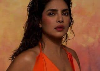 Priyanka Chopra regrets endorsing fairness creams in the past; says, 'I believed that dark skin was not pretty'