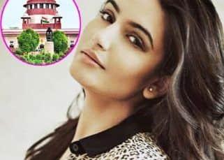 Sandalwood Drugs Case: कन्नड़ एक्ट्रेस Ragini Dwivedi को सुप्रीम कोर्ट से मिली राहत, बेल पर आएंगी जेल से बाहर