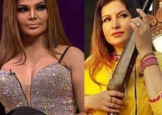 Bigg Boss 14: Rakhi Sawant did not betray Sonali Phogat by saving Abhinav Shukla from being nominated – view poll result