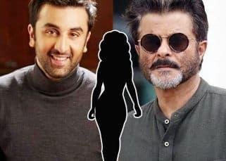 Animal: Ranbir Kapoor की पत्नी का किरदार निभाएगी ये एक्ट्रेस, पिता बनेंगे Anil Kapoor