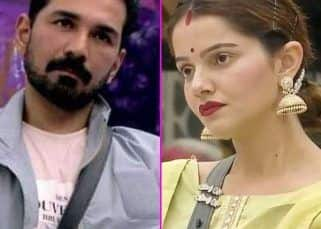 Bigg Boss 14: Kamya Panjabi on Rubina Dilaik, Abhinav Shukla having an advantage of being a couple: It's unfair to contestants playing solo