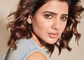 Shaakuntalam: Samantha Akkineni to romance THIS Sufiyum Sujatayum actor in Gunasekhar's mythological drama