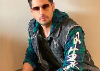 Sidharth Malhotra on his journey: Has taken me many years to get to Bandra from Malad East