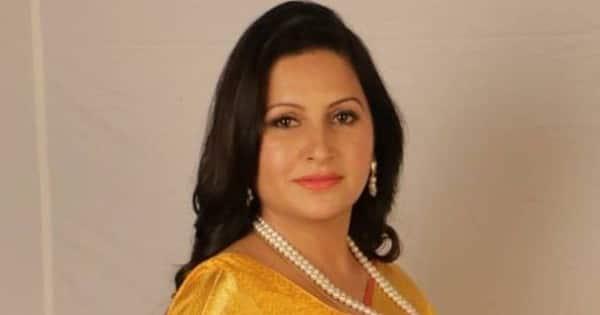 Sonali Phogat Bigg Boss Bigg Boss 14 Nikki Tamboli Arshi Khan