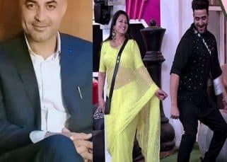 Bigg Boss 14: Aly Goni के लिए Sonali Phogat का प्यार है झूठा, क्लोज फ्रेंड ने किया भंडाफोड़