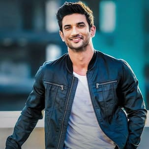 Sushant Singh Rajput birth anniversary: From Bajirao Mastani to Hasee Toh Phasee – 9 films the actor had rejected