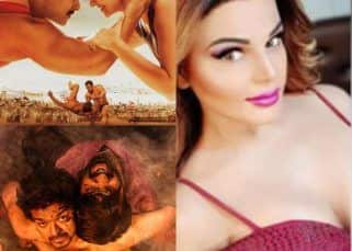 Trending Entertainment News Today: Sultan's casting 'Tandav', Master box office, Rakhi Sawant's sperm donor