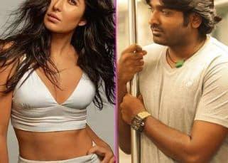 हॉलीवुड फिल्मों से प्रेरित होगी Katrina Kaif और Vijay Sethupathi स्टारर Sriram Raghavan की नेक्स्ट, नहीं होगा कोई इंटरवल