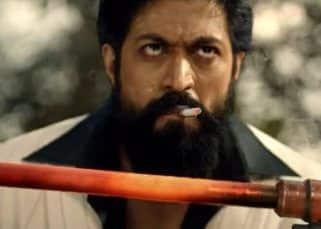 KGF 2 Release Date: इस दिन थियेटर पहुंचेगा 'रॉकी भाई', Yash ने कर ली पूरी तैयारी !!