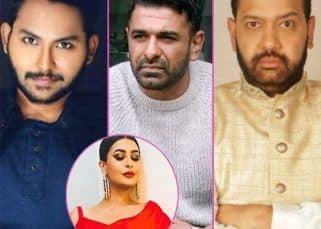 Bigg Boss 14 में होगी Eijaz Khan, Pavitra Punia समेत इन सितारों की वापसी, Jaan Kumar Sanu ने दिया फैंस को झटका