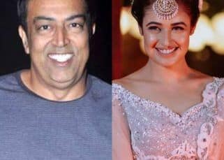 Bigg Boss 14: Vindu Dara Singh, Yuvika Chaudhary, Madhurima Tuli and others tag this season 'boring'; call it a chaotic hotel