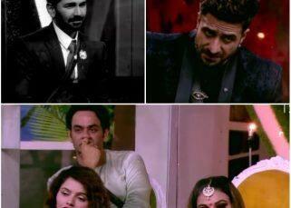 Bigg Boss 14: मीडिया ने उड़ाई Abhinav Shukla -Rubina की पर्सनल लाइफ की धज्जियां, Aly Goni पर लगाए सनसनीखेज आरोप