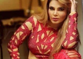 Bigg Boss 14: किसी जमाने में पोर्न स्टार बनना चाहती थीं Rakhi Sawant, अब पति को दे रही हैं धोखा?