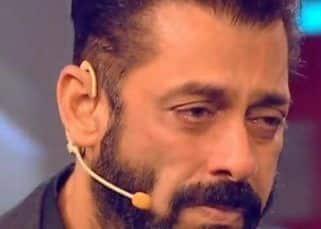 Bigg Boss 14: Salman Khan शुक्रवार को नहीं करेंगे Weekend Ka Vaar की शूटिंग!! Varun-Natasha की शादी बनी वजह