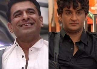 WTF Wednesday: Bigg Boss 14 contestants Eijaz Khan and Vikas Gupta's exits and re-entries make us wonder if the house is a resort