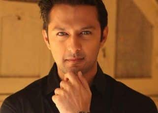Yeh Rishtey Hain Pyaar Ke actor Vatsal Sheth tests POSITIVE for COVID-19
