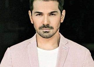 Women's Day 2021: Bigg Boss 14's Abhinav Shukla reveals how his mother's GOLDEN words help in shaping his confidence [Exclusive]