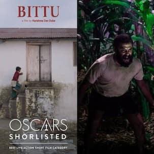 Oscars 2021: India's Bittu makes it to Live Action Short Film shortlist; Jallikattu fails to make the cut