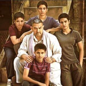 Dangal, <a class='autogentags' href='https://www.bollywoodlife.com/celeb/aamir-khan/'>Aamir Khan</a>, <a class='autogentags' href='https://www.bollywoodlife.com/celeb/fatima-sana-shaikh/'>Fatima Sana Shaikh</a>, Sanya Malhotra, Nitesh Tiwari, Delhi Crime, Netflix, Shefali Shah, Masaan, Vicky Kaushal, Shweta Tripathi, Richa Chadha, Asur, Arshad Warsi, Barun Sobti, Anupriya Goenka, Ridhi Dogra, Chillar Party, Salman Khan, Ranbir Kapoor, Scam 1992, Pratik Gandhi, Hansal Mehta, Sharib Hashmi, Rasika Dugal