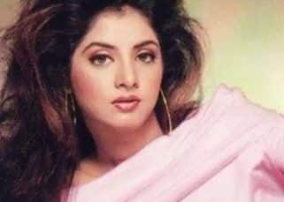 Throwback Thursday: From admitting she has pimples to dismissing comparisons with Sridevi — here's why Divya Bharti was a BINDAAS darling — watch video
