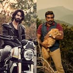 Whoa! Vijay Sethupathi to fetch a MASSIVELY larger fee than Shahid Kapoor in Raj and DK's web series, Sunny — watch video