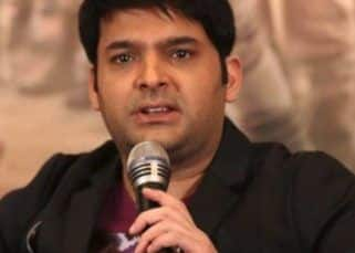 Is The Kapil Sharma Show shifting to an OTT platform soon? Here's the truth [Exclusive]