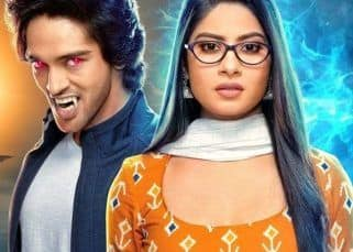Kuch Toh Hai: Naagin Ek Naye Rang Mein to go off-air on March 21 because of this SHOCKING reason?