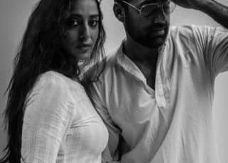 1962: The War in the Hills: Mahie Gill reveals why she gets nervous in front of Abhay Deol [Exclusive]