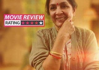 Pinni Short Film Review: Neena Gupta, Tahira Kashyap, Guneet Monga's short is a sweet reminder for women to put themselves first
