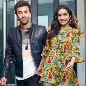 Ranbir Kapoor और Shraddha Kapoor स्टारर लव रंजन की अगली फिल्म 2022 में देगी दस्तक, मेकर्स ने लॉक किया होली वीकेंड