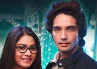 Kuch Toh Hai - Naagin Ek Naye Rang Mein, 28th February, written update: Priya aka Krishna Mukherjee dies after Rehan aka Harsh Rajput's neck bite