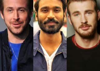 The Gray Man: After Dhanush, THIS Indian actress bags a role in Ryan Gosling and Chris Evans' Hollywood project
