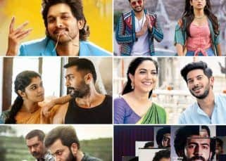 BollywoodLife.com Awards 2021 Best Film (South): Vote for Soorarai Pottru, Ala Vaikunthapurramuloo, Kannum Kannum Kollaiyadithaal and more