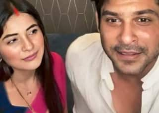 Is Sidharth Shukla married? The actor CLARIFIES