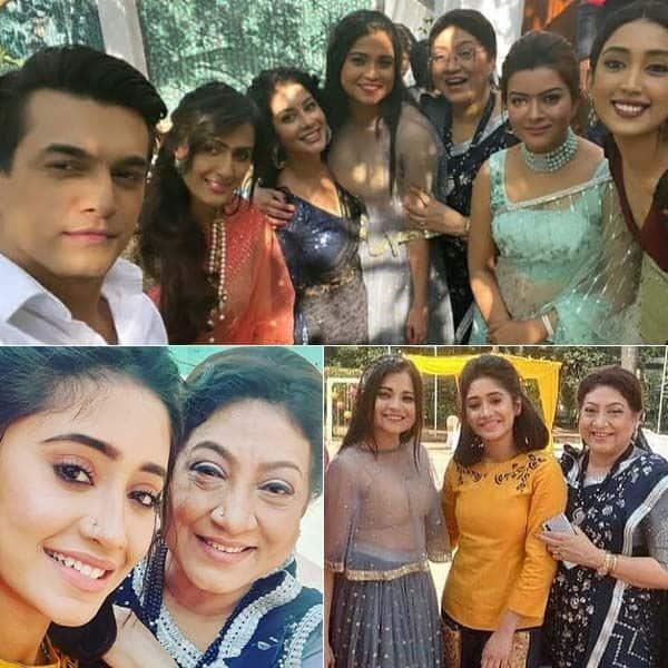 जब सीरत (Shivangi Joshi) से मिलेगा गोयनका परिवार