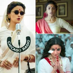 Gangubai Kathiawadi Teaser: गंगूबाई बनकर बॉलीवुड की सबसे ऊंची कुर्सी पर कब्जा जमाएंगी Alia Bhatt, देखें Video