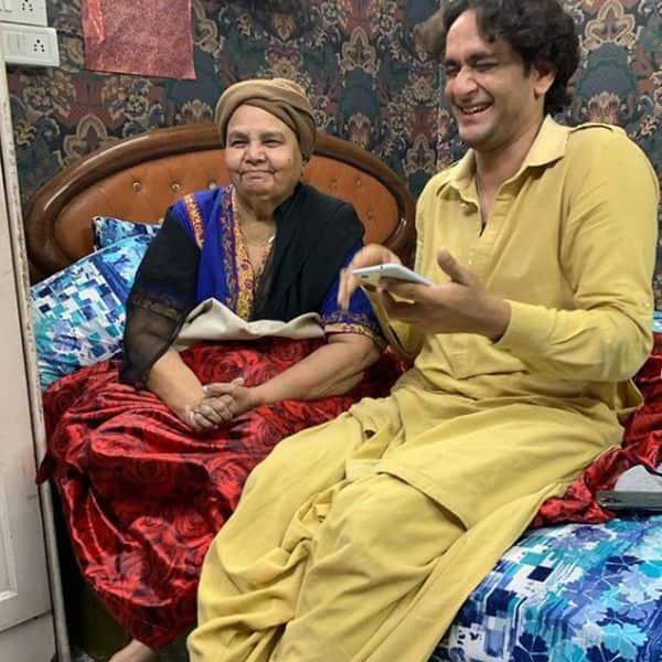 विकास गुप्ता (Vikas Gupta) की बातें सुनकर राखी सावंत (Rakhi Sawant) की मां को आई हंसी