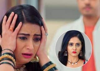 Ghum Hai Kisikey Pyaar Meiin SPOILER ALERT: Sayi exposes Virat and Pakhi illegitimate relationship; here what happens next