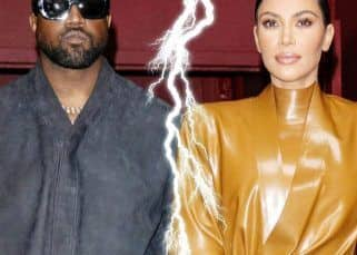 Kim Kardashian and Kanye West's divorce papers REVEAL the real reason why the couple have ended their marriage