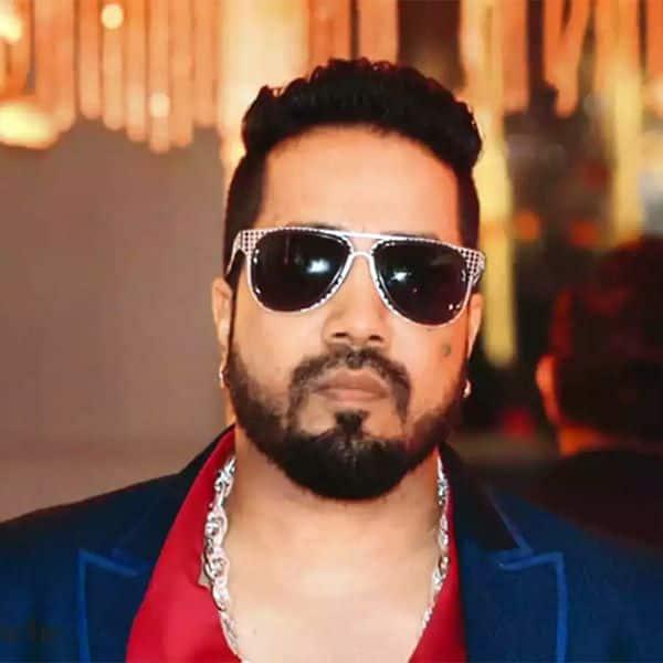 मीका सिंह (Mika Singh)