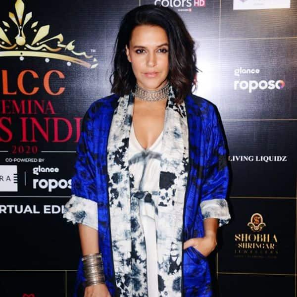 आज होगा मिस इंडिया 2020 का चुनाव