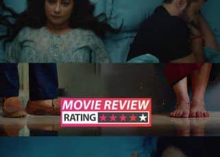Sleeping Partner Short Film Review: Divya Dutta, Sanjay Kapoor starrer is an engaging tale of a Bhabhi turning bold, bindaas, badass
